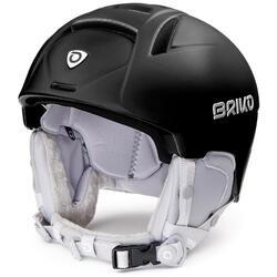 Perla Casque de ski