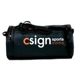 Csign Sports duffle bag