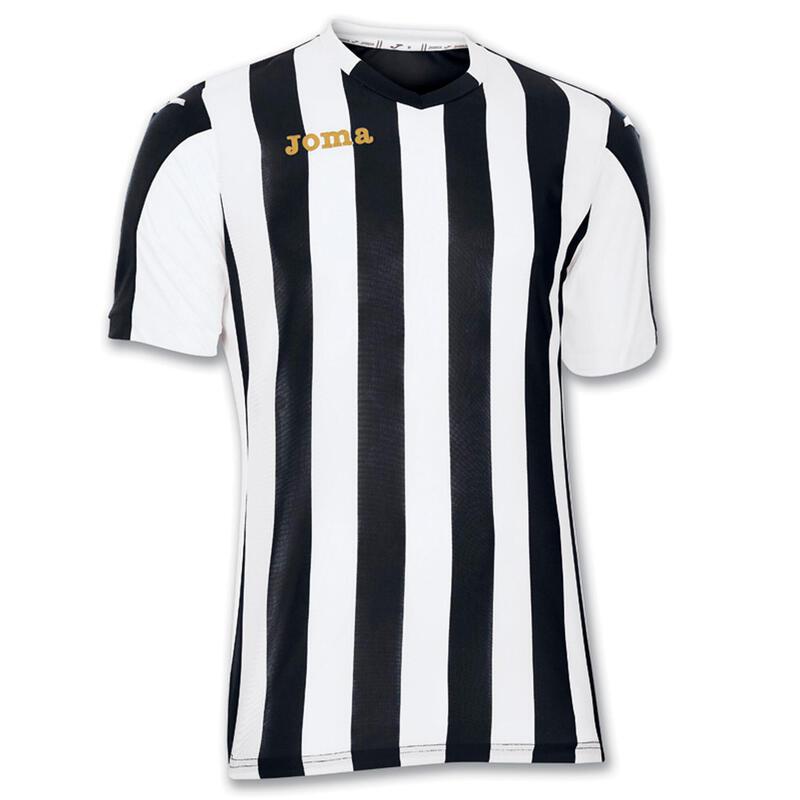 Joma Copa Jersey
