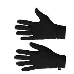 Handschoenen ORIGINALS WARM