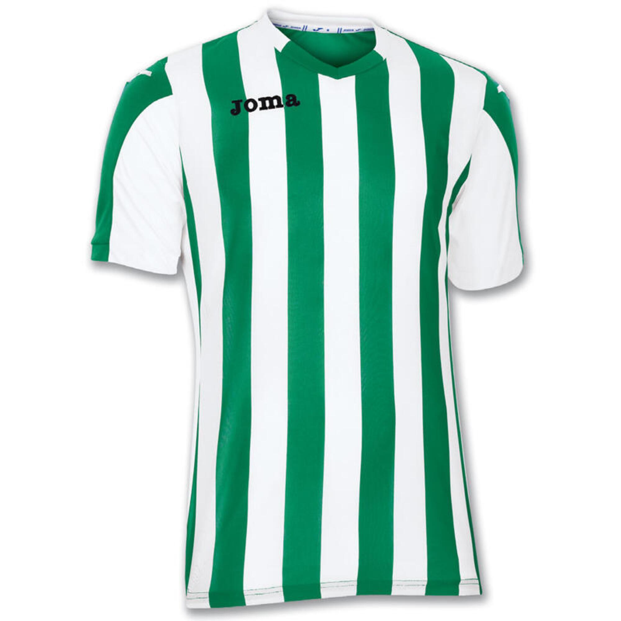 Maillot Joma Copa