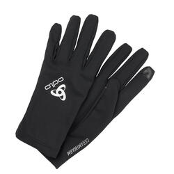 Gants CERAMIWARM LIGHT