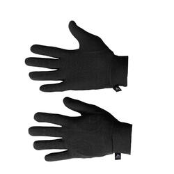 Gants ORIGINALS WARM KIDS