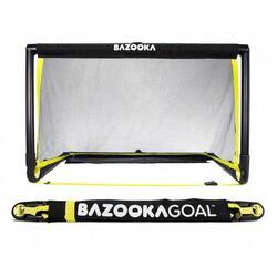 Bazookagoal 150x90 cm