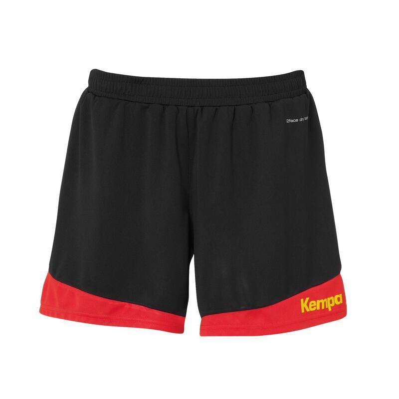 Shorts Femme Kempa Emtoion 2.0