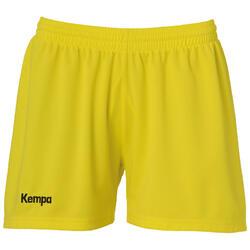 Pantaloncini da donna Kempa Classic