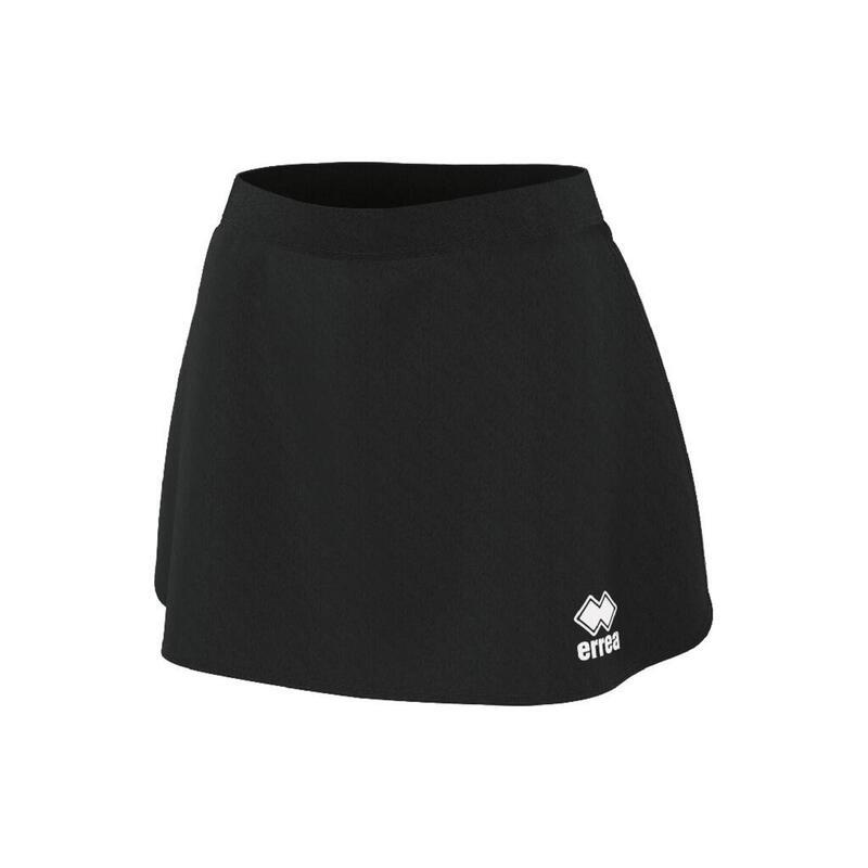 Short femme Errea 3.0 minigonna