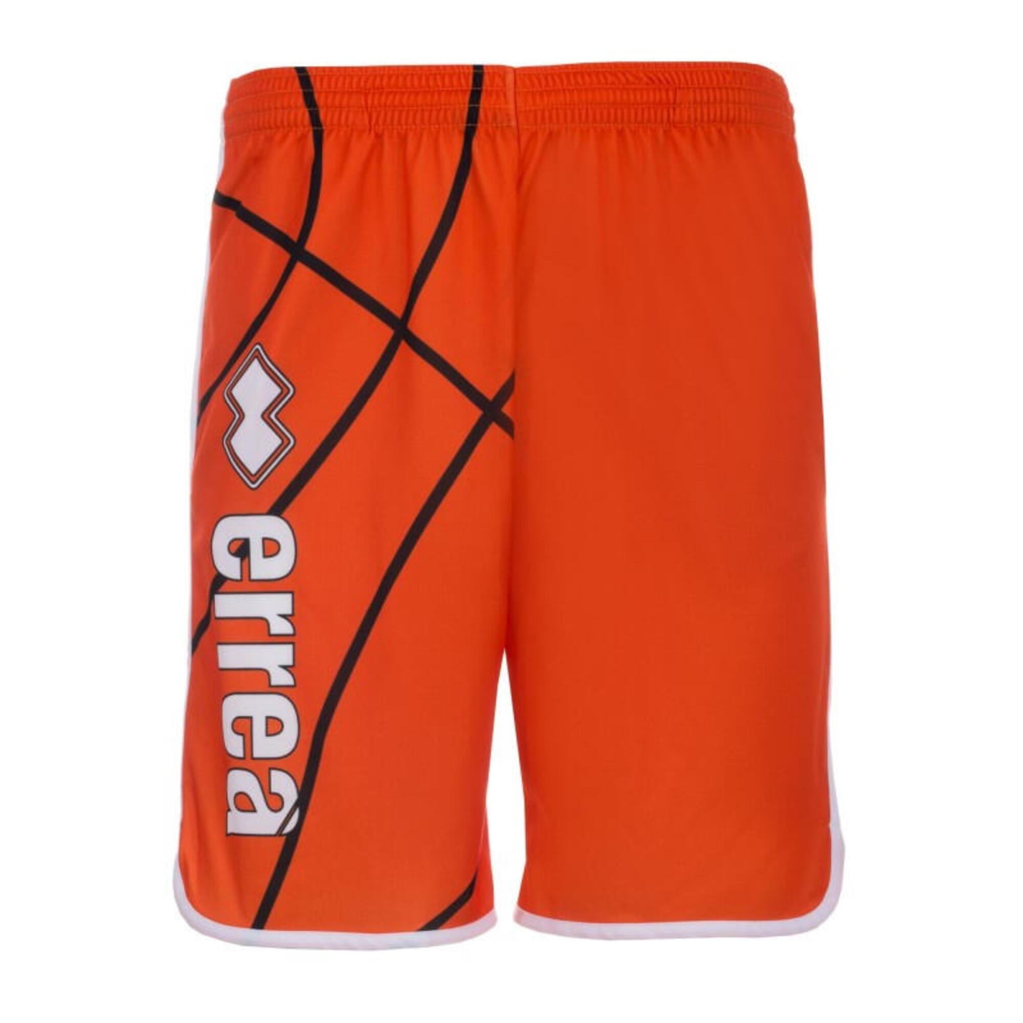 Short Errea essential sports