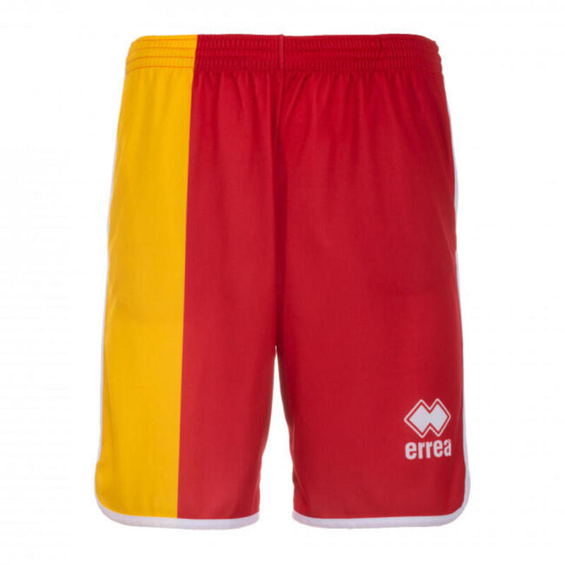 Short Errea essential Spain