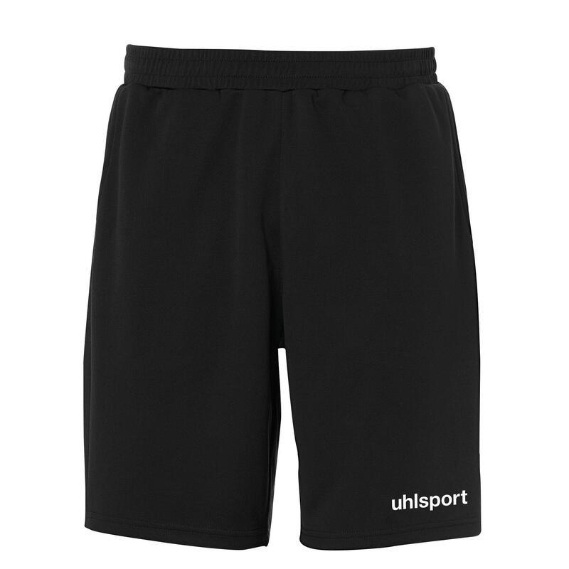 Uhlsport Essentiële PES Shorts