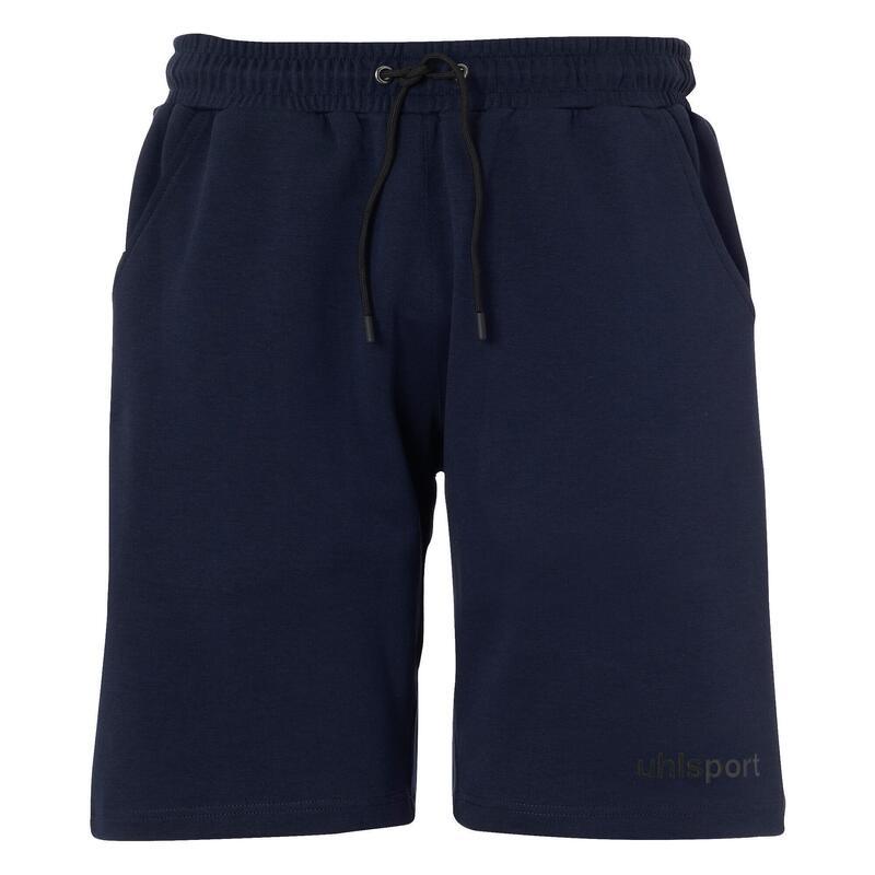 Short Uhlsport Essential pro