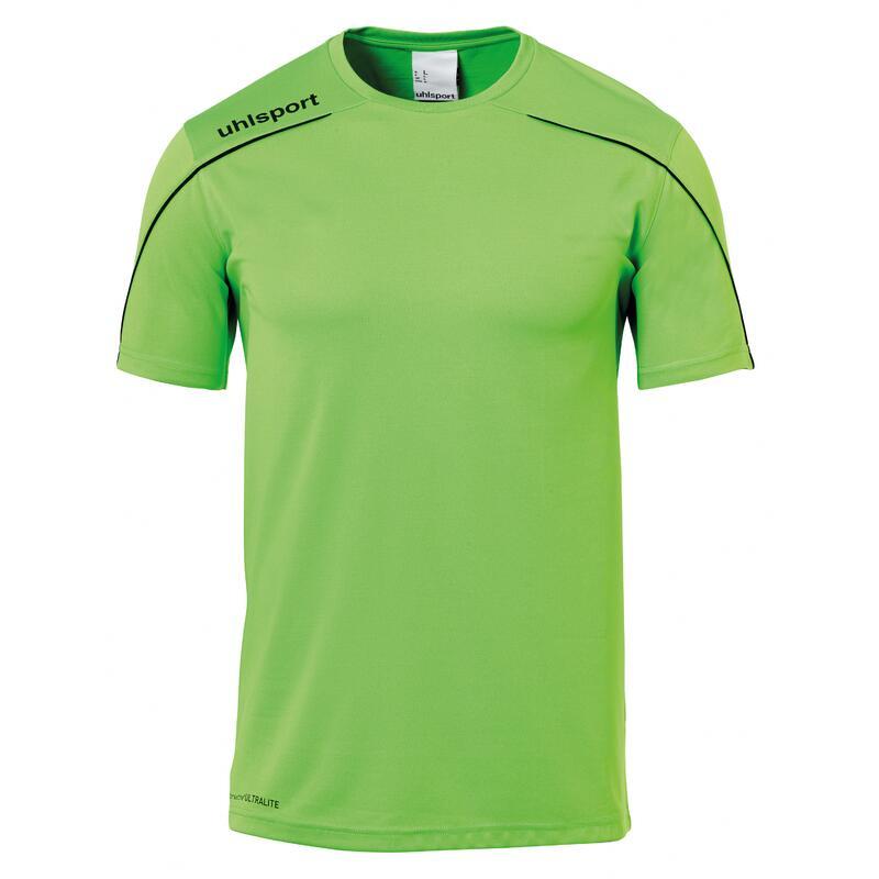 T-shirt Uhlsport Stream 22