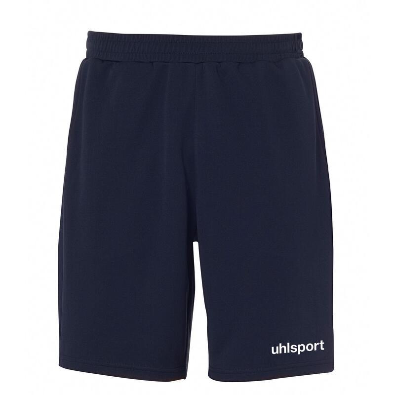Pantaloncini Uhlsport Essential PES