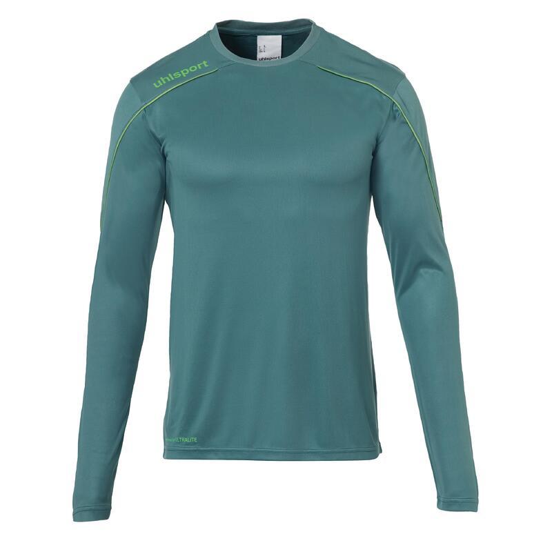 Uhlsport Stream 22 T-shirt met lange mouwen