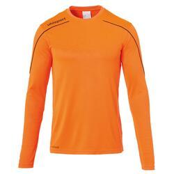 Maglietta a maniche lunghe Uhlsport Stream 22