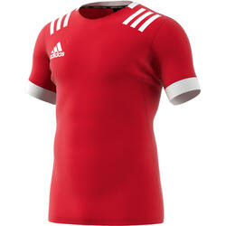 Maillot Training adidas 3-Stripes
