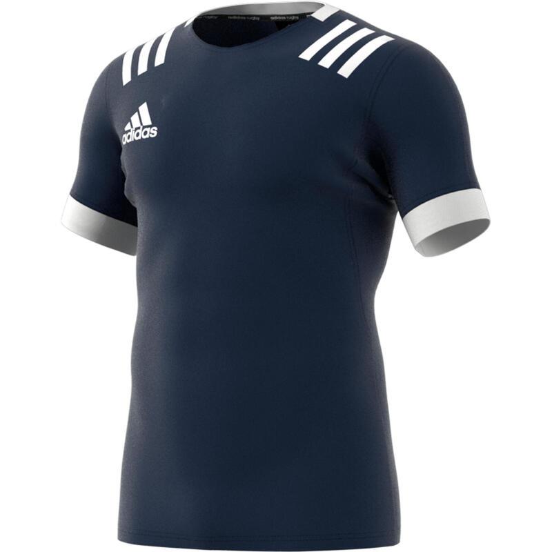 Maillot Training adidas 3-Stripes
