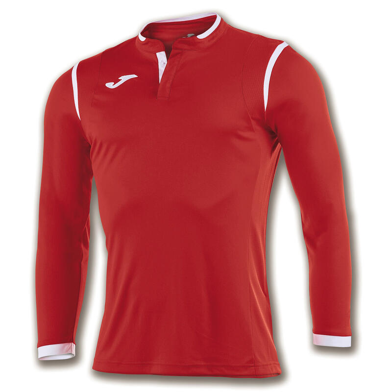 Maillot manches longues Joma Toletum