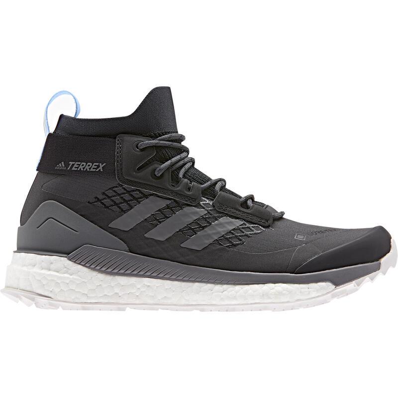 Chaussures femme adidas Terrex Free Hiker Gtx