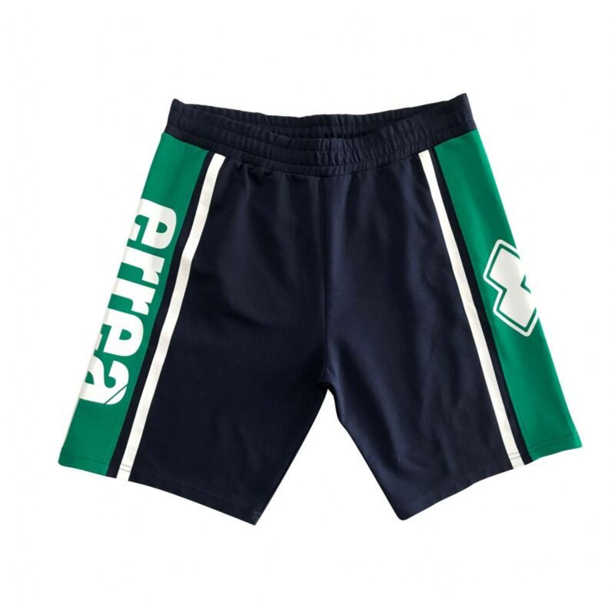 Errea sport fusion shorts