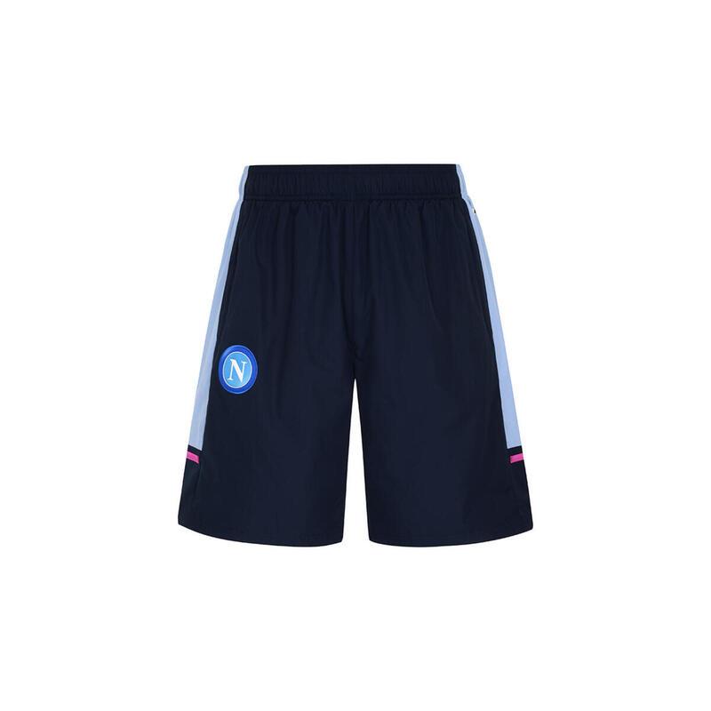 Short SSC Napoli 2020/21 alizip 4
