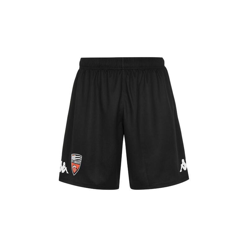 Short domicile FC Lorient 2020/21