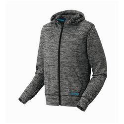 Yonex Tour Hooded Jacket 30045