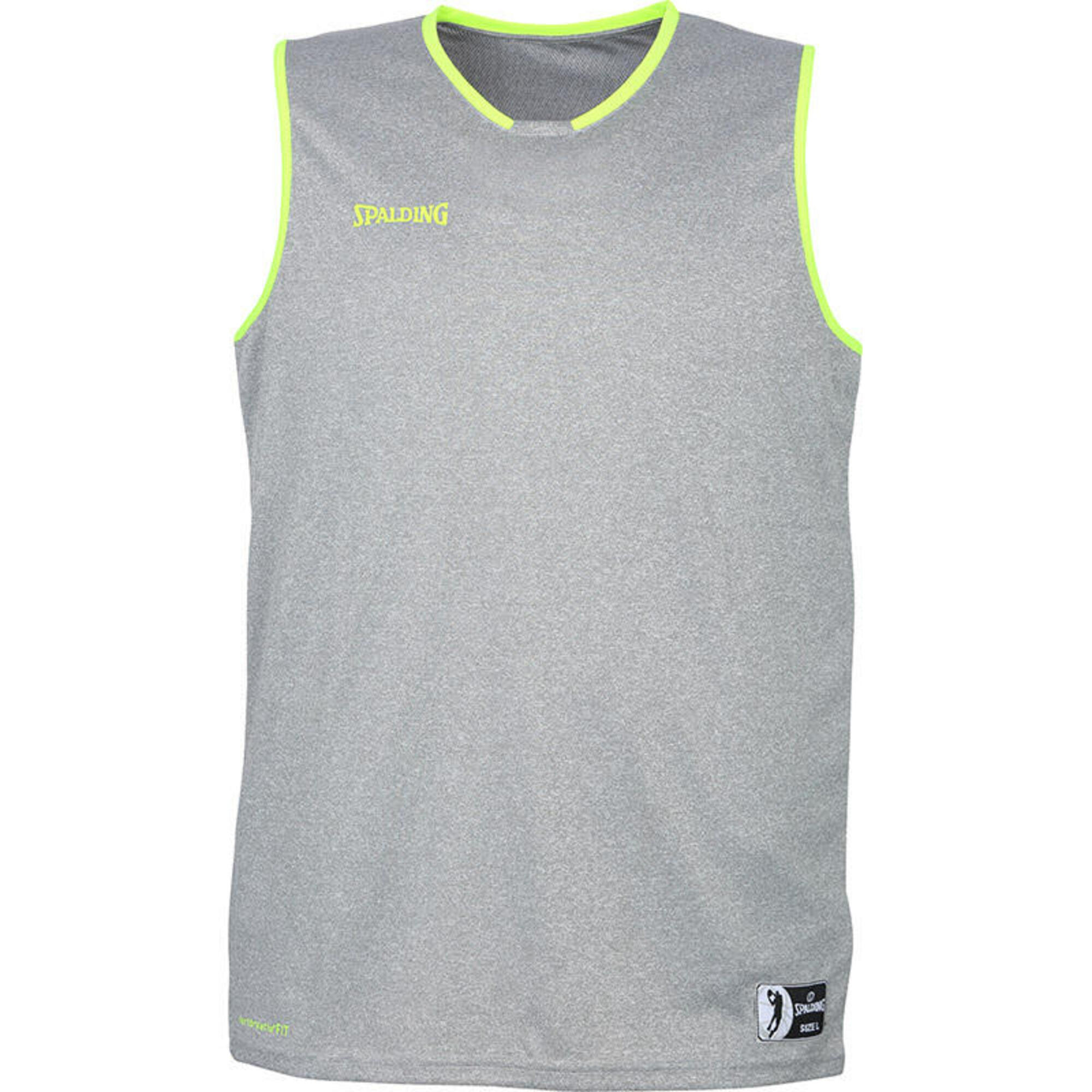 Maillot Spalding Move