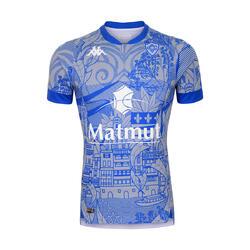Terza maglia Castres Olympique 2020/21