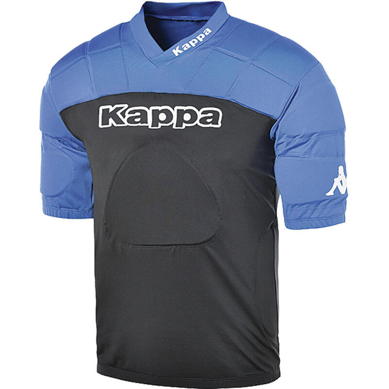 Maillot de rugby Kappa Carbolla