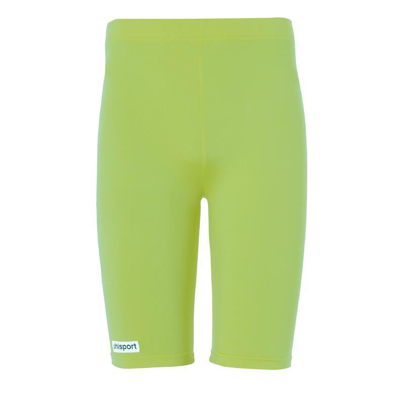 Sous-short Uhlsport Distinction Color
