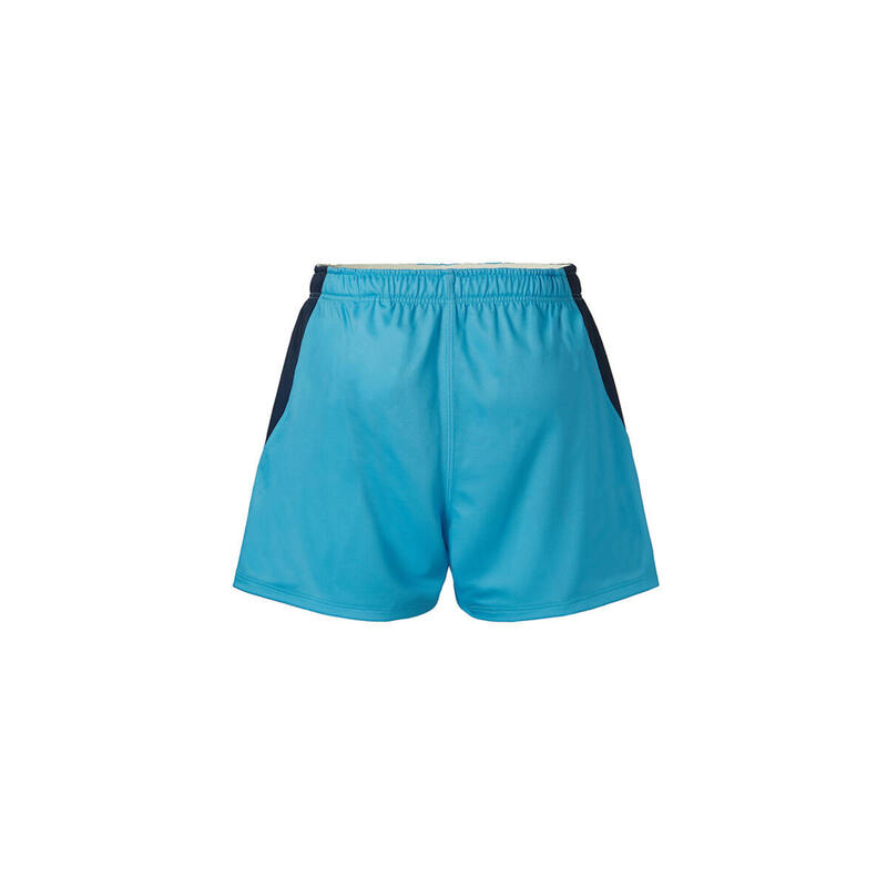 Montpellier Hérault Rugby 2020/21 buitenshorts