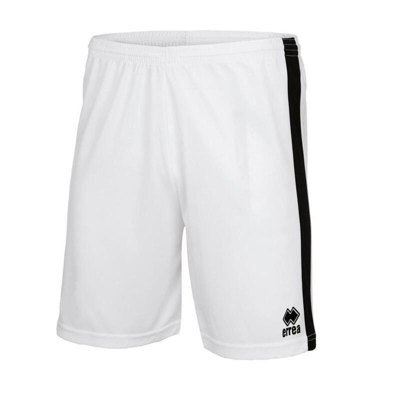 Errea Bolton Junior Shorts