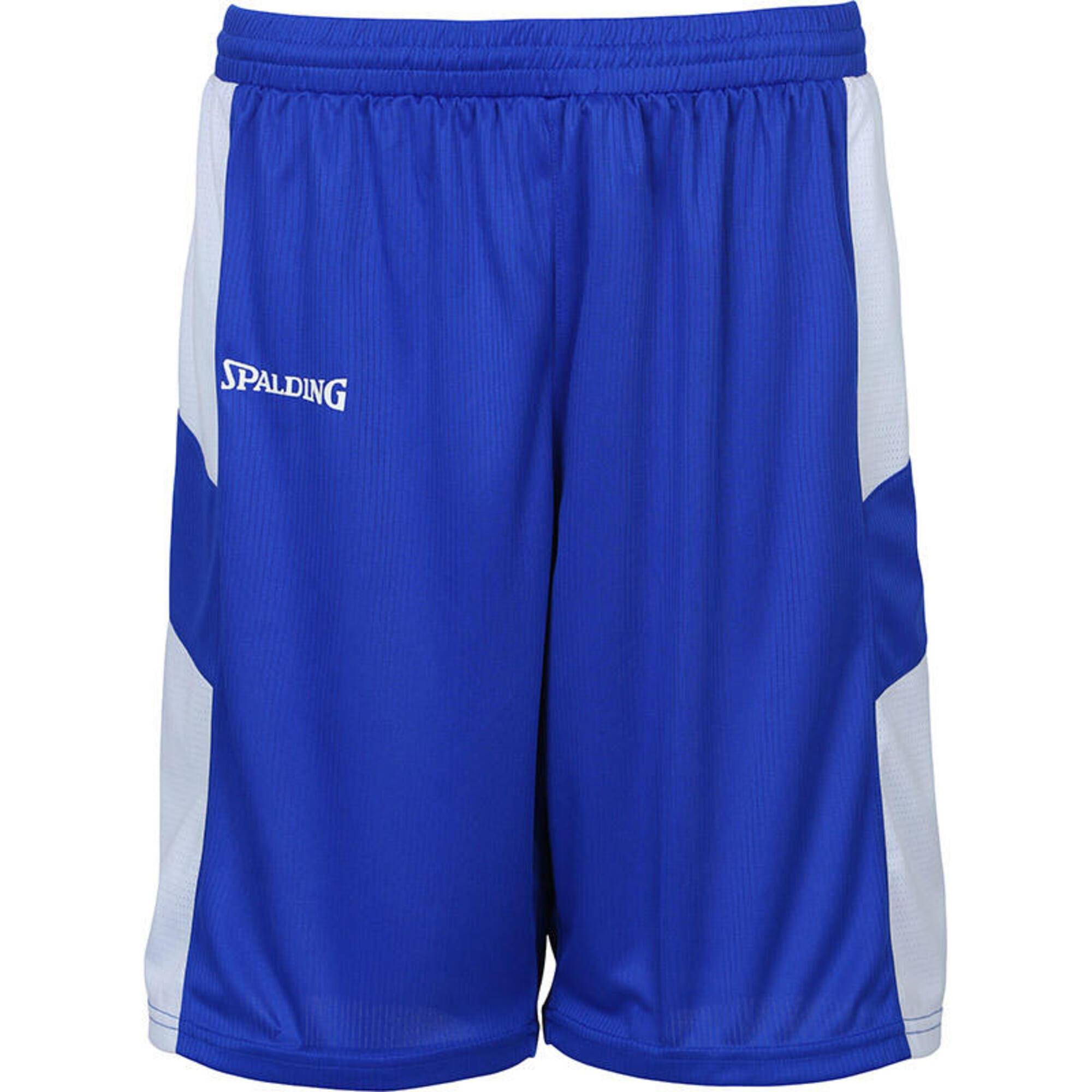 Spalding All Star Short