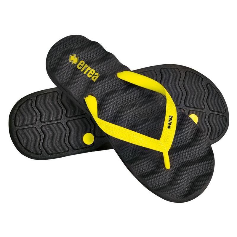 Sandale Errea Astar