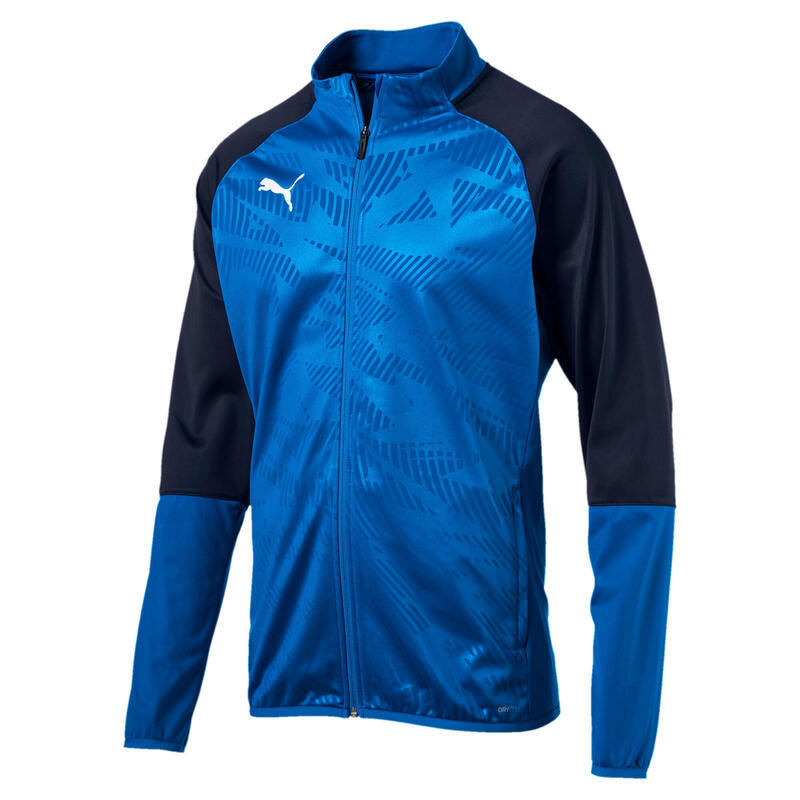 Trainingsjas Puma Cup Poly Core