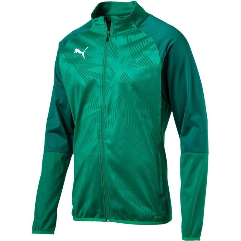 Veste training Puma Cup Poly Core