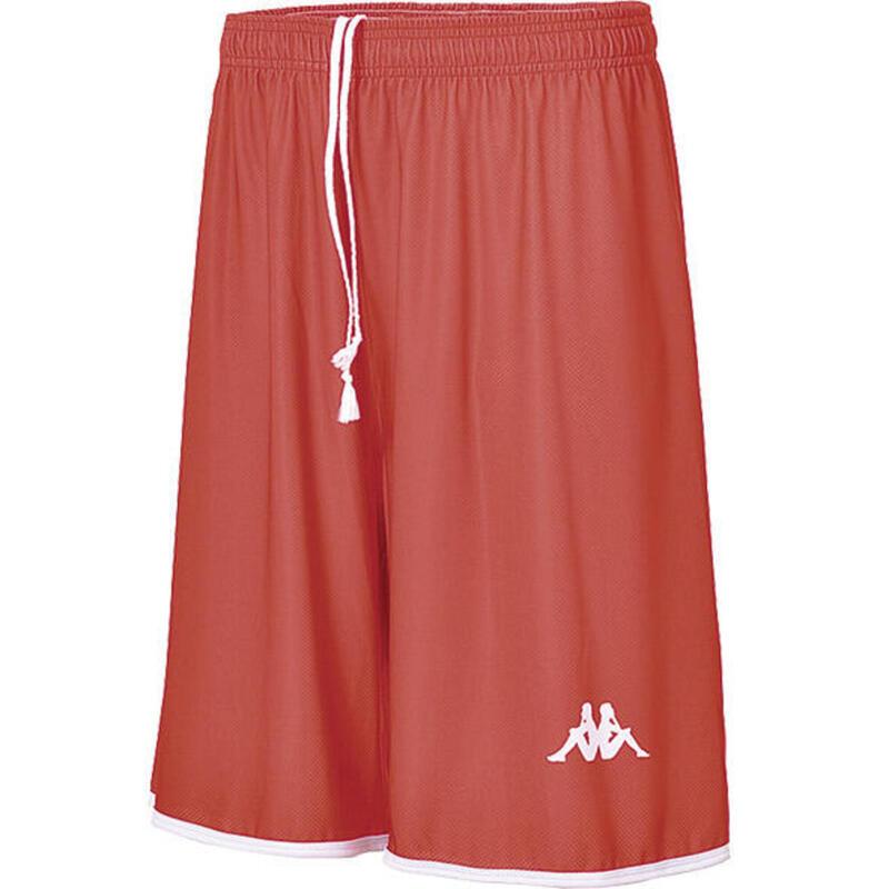 Kappa Opi Basketbal Shorts