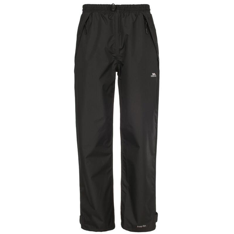 Pantalon TUTULA Femme (Noir)