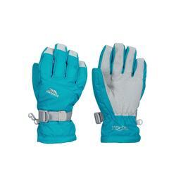 Kinderen/Kinderen Simms Waterdichte Handschoenen (Marine)