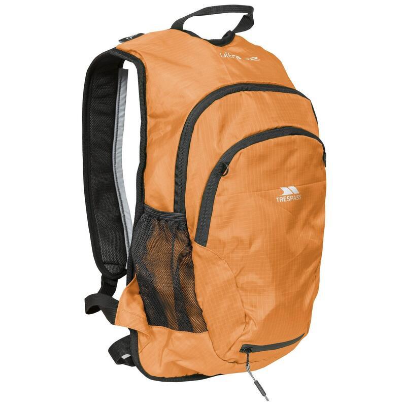 Ultra 22 Sac à dos (22 litres) (Orange)