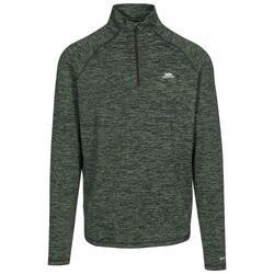 Sweatshirt GERRY ACTIVE Hommes (Vert)