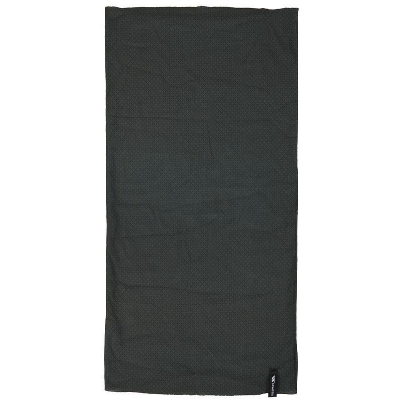 Balfour Écharpe Adulte unisexe (Noir)