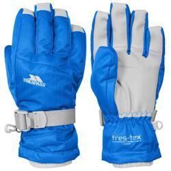 Kinderen/Kinderen Simms Waterdichte Handschoenen (Blauw)