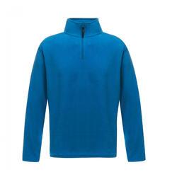Polaire Homme (Bleu)