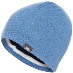 Dames Kezia Winter Beanie (Blauw)