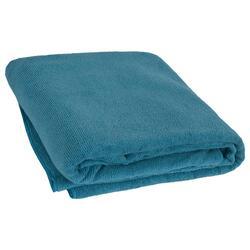 Serviette de sport WRINGIN (Bleu)