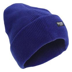 Bonnet Unisexe (Bleu roi)
