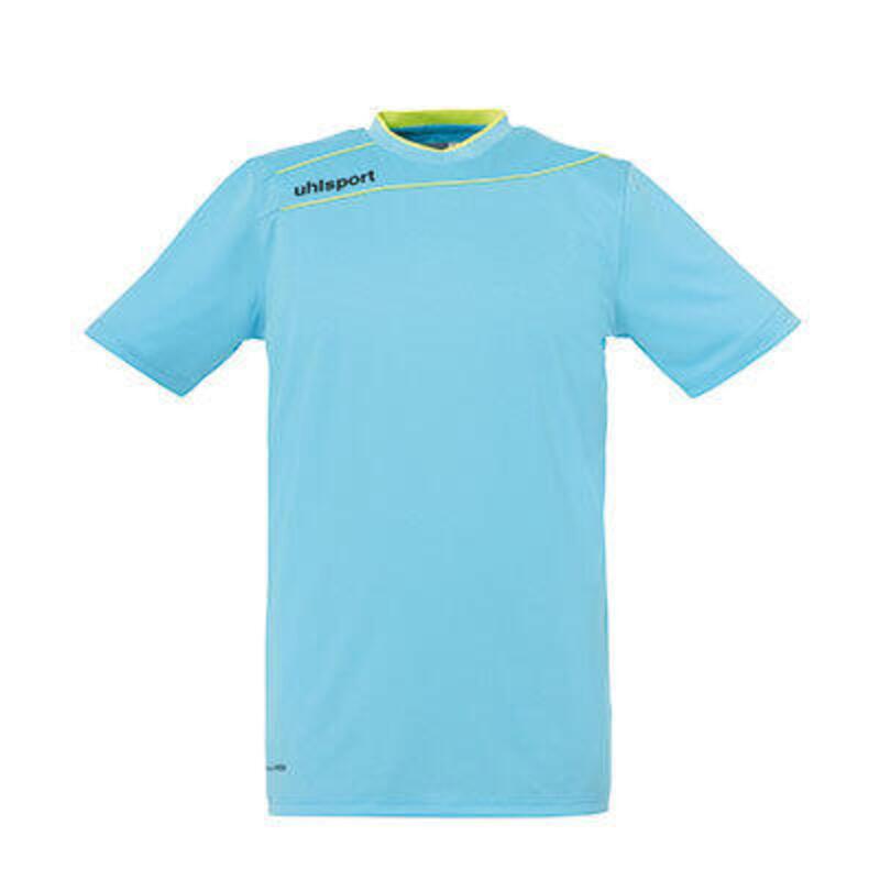 Uhlsport Stream 3.0 goalie jersey