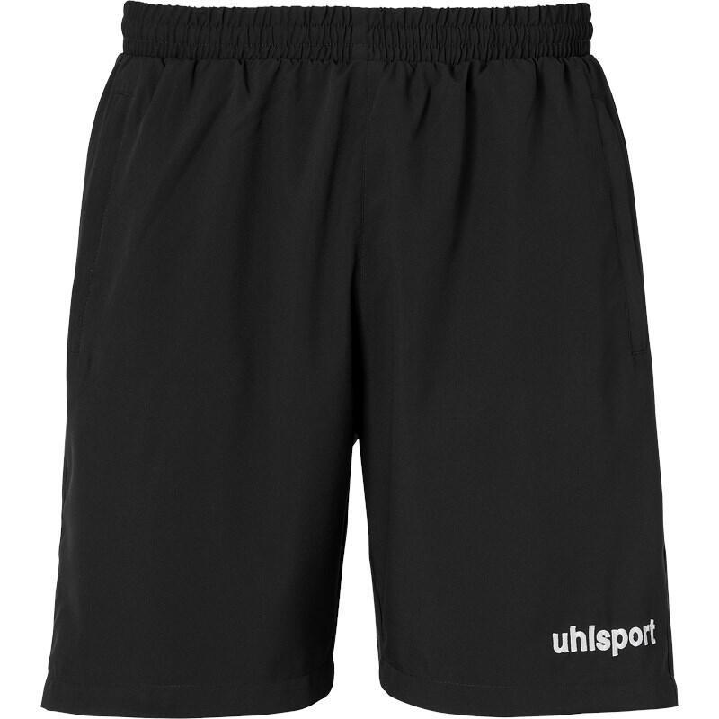 Short Uhlsport Essential Woven